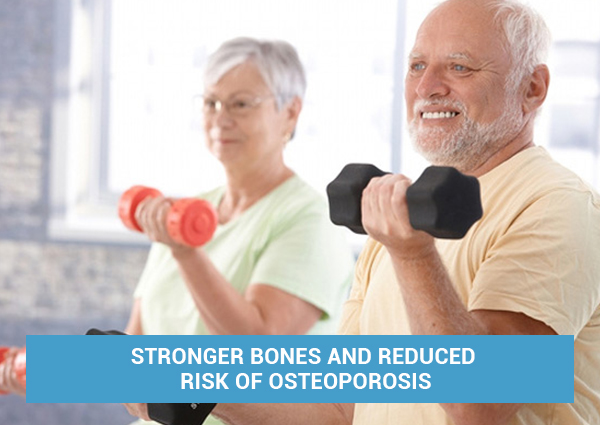 STRONGER-BONES-AND-REDUCED-RISK-OF-OSTEOPOROSIS