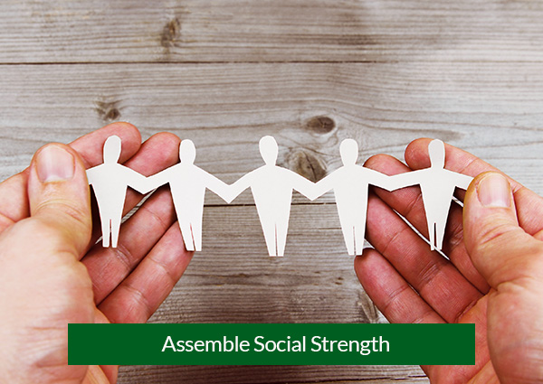 Assemble-Social-Strength