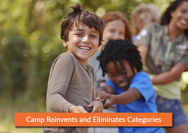 Camp-Reinvents-and-Eliminates-Categories