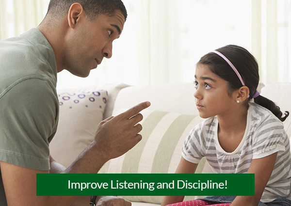Improve-Listening-and-Discipline!