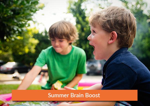 Summer-Brain-Boost