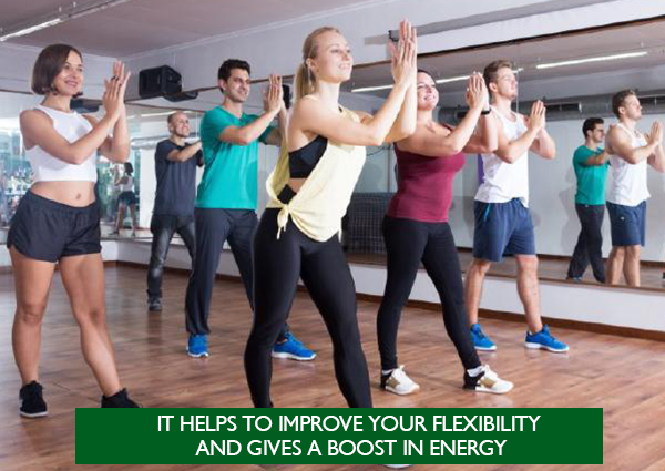 IT-HELPS-TO-IMPROVE-YOUR-FLEXIBILITY-AND-GIVES-A-BOOST-IN-ENERGY