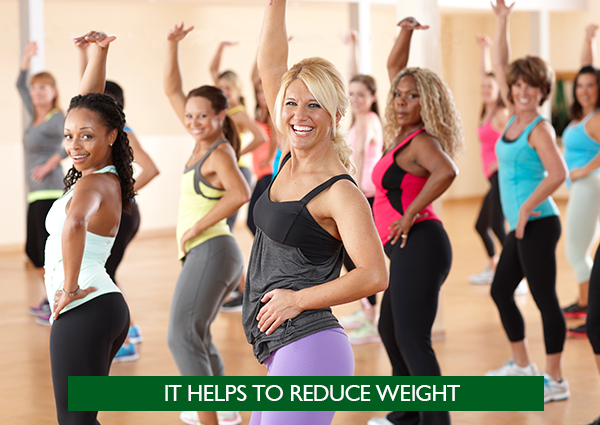 IT-HELPS-TO-REDUCE-WEIGHT