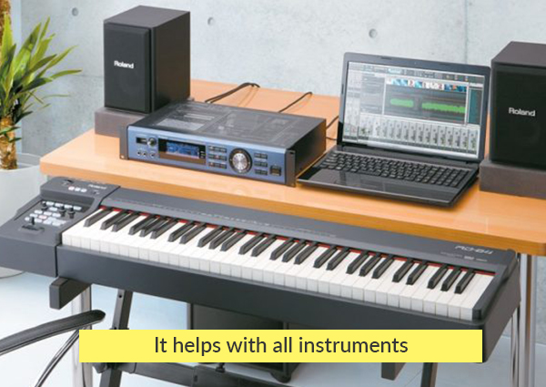 It-helps-with-all-instruments.