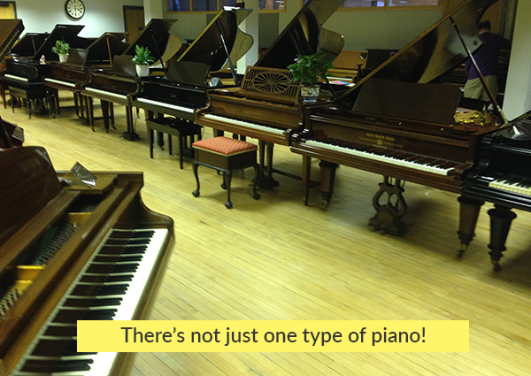 There-is-ot-just-one-type-of-piano!