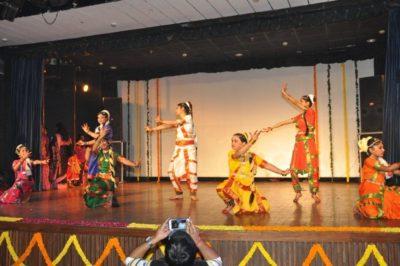bharatnatyam-one