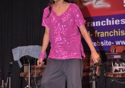 girl-dance