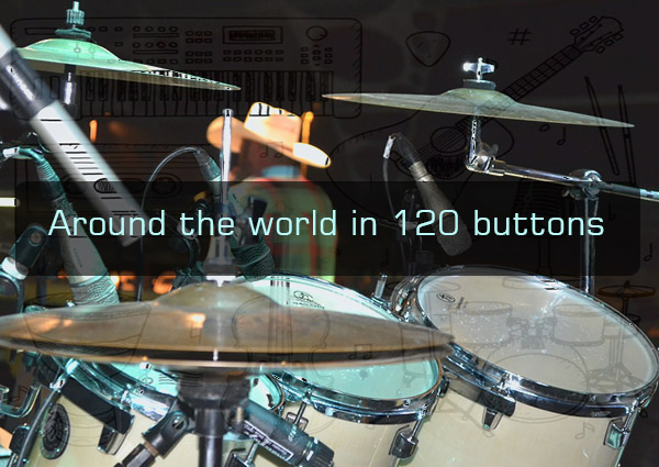 around-the-world-in-120-buttons