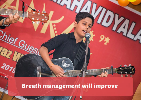 breath-management-will-improve