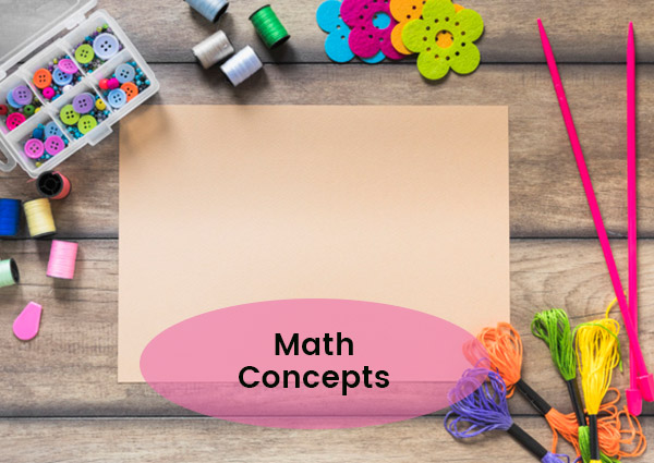 math-concepts