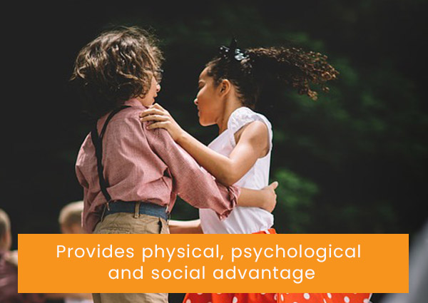 provides-physical-psychological-and-social-advantage