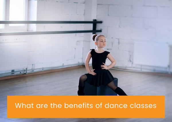 what-are-the-benefits-of-dance-classes