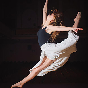 contemporary-dance