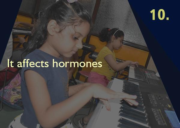 it-affects-hormones