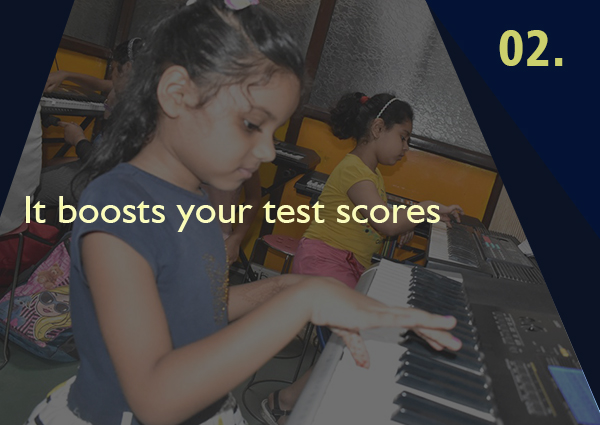 it-boosts-your-test-score