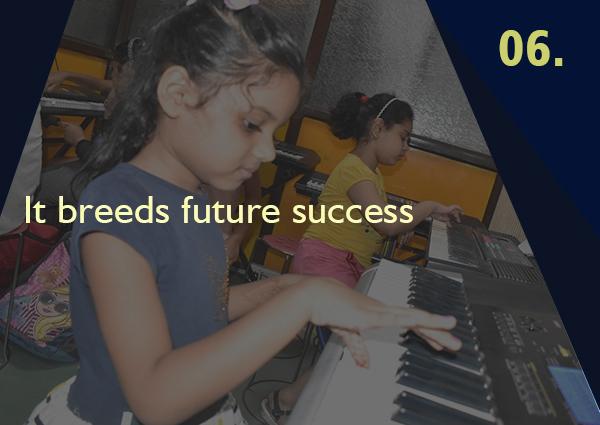 it-breeds-future-success