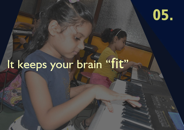 it-keeps-your-brain-fit