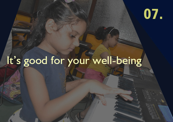 its-good-for-your-well-being