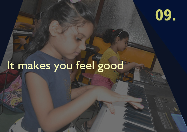 its-make-you-feel-good