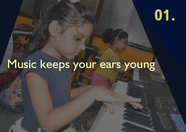 music-keeps-your-ears-young