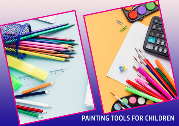 painting-tools-for-children