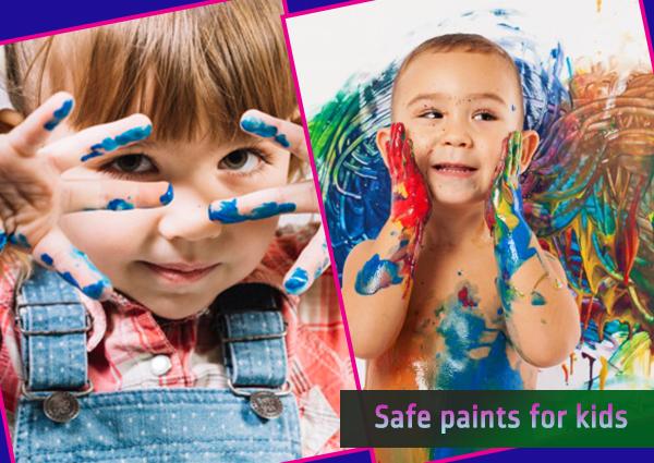 safe-paints-for-kids