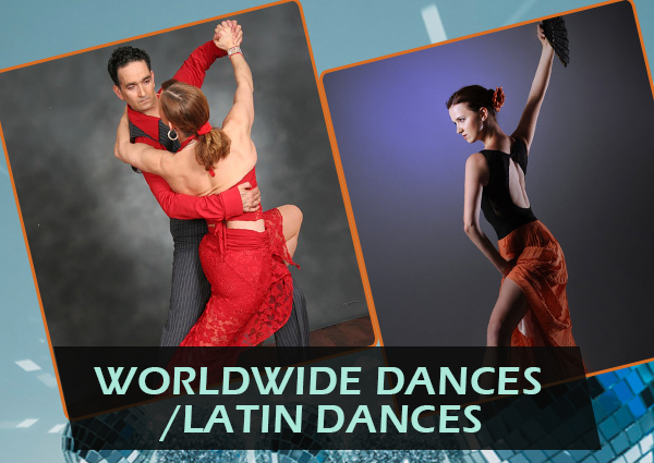 worldwide-dances-latin-dances