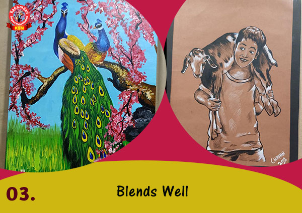 blends-well